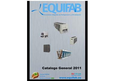 catalogo_equifab