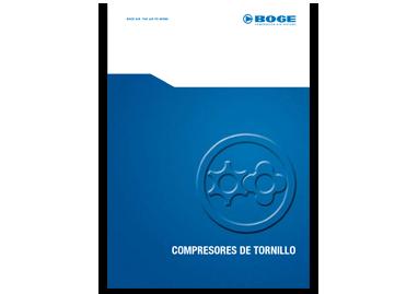 compresores_tornillo_boge