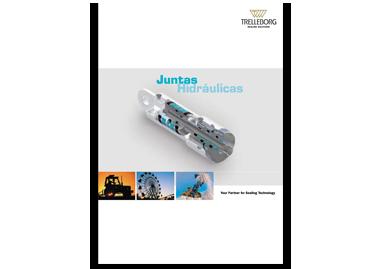 estanqueidad_juntas_hidraulicas_catalogo_trelleborg