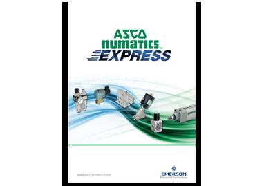 neumatica_catalogo_express_asco_numatics_joucomatic