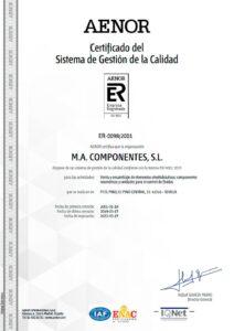 aenor_ma-componentes